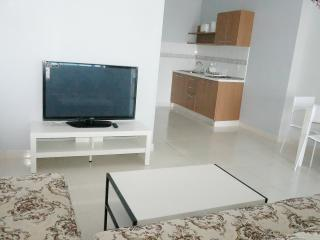 View Talay 5D- 553 1bedroom Seaview