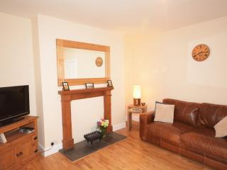 37405 Apartment in Royal Mile, Danderhall