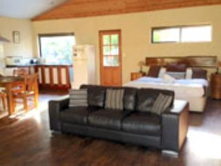Banksia Cottage, Margaret River