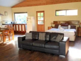 Banksia Cottage, Margaret River