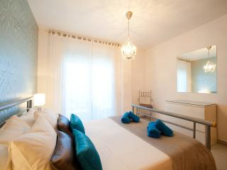 Bossa Luxury Apartment, front line, great location, Playa d'en Bossa