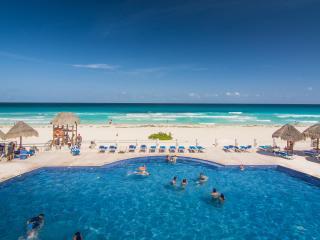 Caribbean Paradise Penthouse 707, Cancún