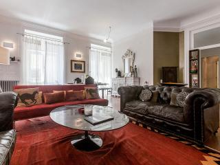 Diva2 -Beautiful apartment in the center of Lisbon