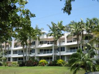 Ulysses 1, Wongaling Beach