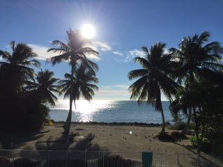 FLORIDA KEYS OASIS - The Corona commercial-welcome, Islamorada