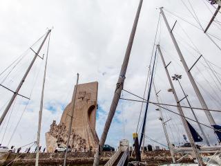 Pypas Cruises Belem