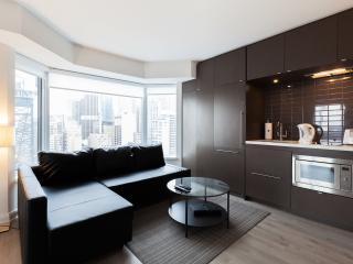Atlas Suites Yorkvillle, Toronto
