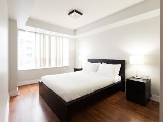 Atlas Suites Wellington Furnished Apartments