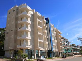 Nomelia Residence Valona, Vlore