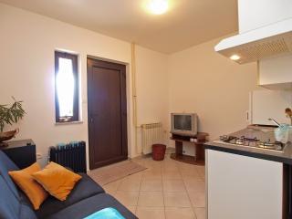 Apartment 8690
