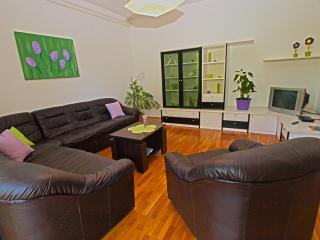 Apartment 9252