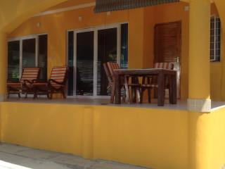 Beau vallon Residence Self Catering Apartment., Beau Vallon