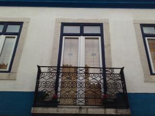 Rua 26 de Setembro , 17. 2900 Setubal - Portugal