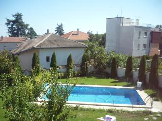 Lovely House For Rent, Varna