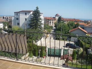 Lovely House For Rent, Varna