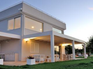 Resort Montegrottone 1, Polignano a Mare