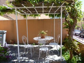 COLLIOURE - Appartement à 5 minutes des plages, Collioure