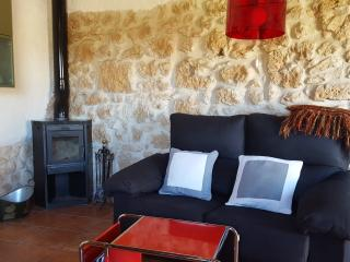 Casa Ambiente Rural - Ribera del Duero, Melida