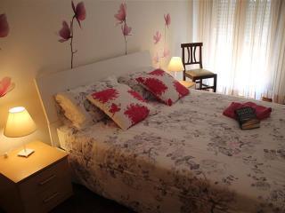 Casa Di Carlotta - Spazioso e splendido appartamen, Mogliano Veneto