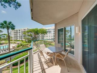 Windsor Court North 4204, Hilton Head