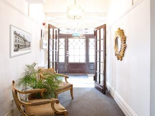 Marlebone 2 bedroom Apartment near Oxford Street