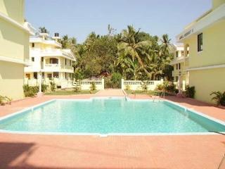 Rainbow Rentals (Danika 3 Bed Villa With Pool)
