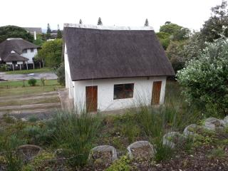 St Francis Country Cottage Flatlet