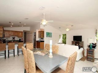 New Listing-Luxurious 3BR-Key Colony Beach, FL
