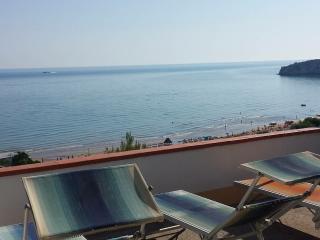 Case vacanze baia del gargano (monolocale), Peschici