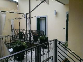 Bed and Breakfast La Corte, Marone