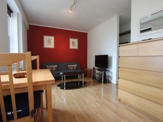 Fitzrovia Apartment, Londen