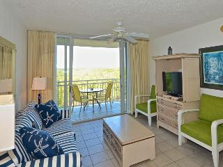 Barbados Suite Wonderful condo close to Smathers Beach!, Key West