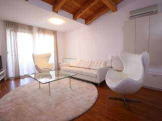 New luxury apartment Opatija Ičići  A3, Icici
