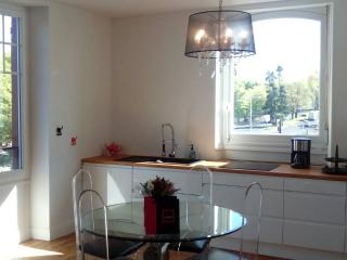 Appartement a Bayonne Cote Basque