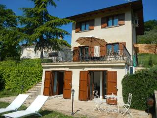 Lanciano - Family home set in stunning location