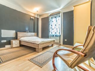 Apartment Funtana Rovinj