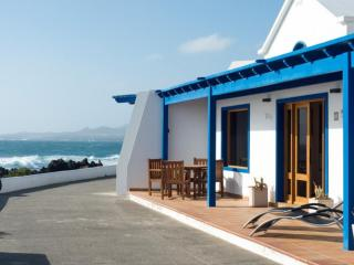 House in Punta Mujeres, Lanzarote 103079