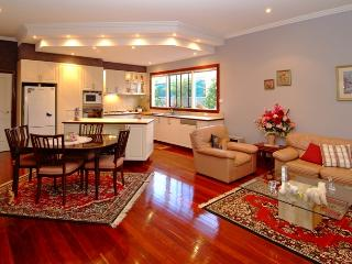 Togg's Cottage Busselton - Margaret River region