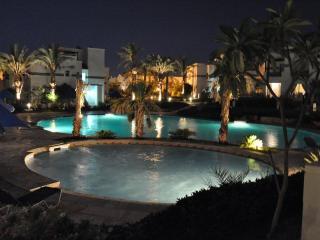 Sunterra G118, Sharm El Sheikh