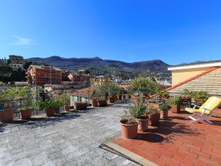 Ada, Santa Margherita Ligure