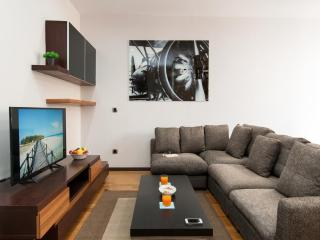 City Beach Apartment Canteras Cicer 2