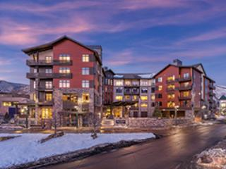2br presidental suite world class ski area, Avon