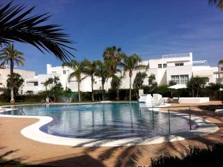Vera Playa Apartamento en La Aldea Puerto Rey 1 D