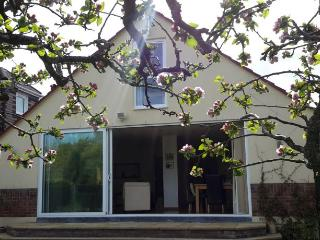 Sundrum Bed and Breakfast, Poole