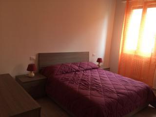 Affitasi appartamento per brevi periodi a bologna, Bolonia