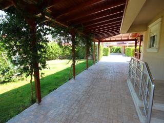 Villa Belle - Paradise Town Belek
