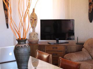 House to rent for a day - San Pedro de Atacama