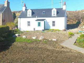 Kelpie Cottage Self Catering Isle of Harris, Tarbert