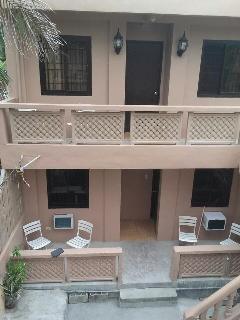 exterior building 1