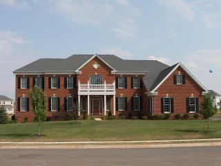 Estate Home in Dulles/Sterling 6 bed 5.5 bath